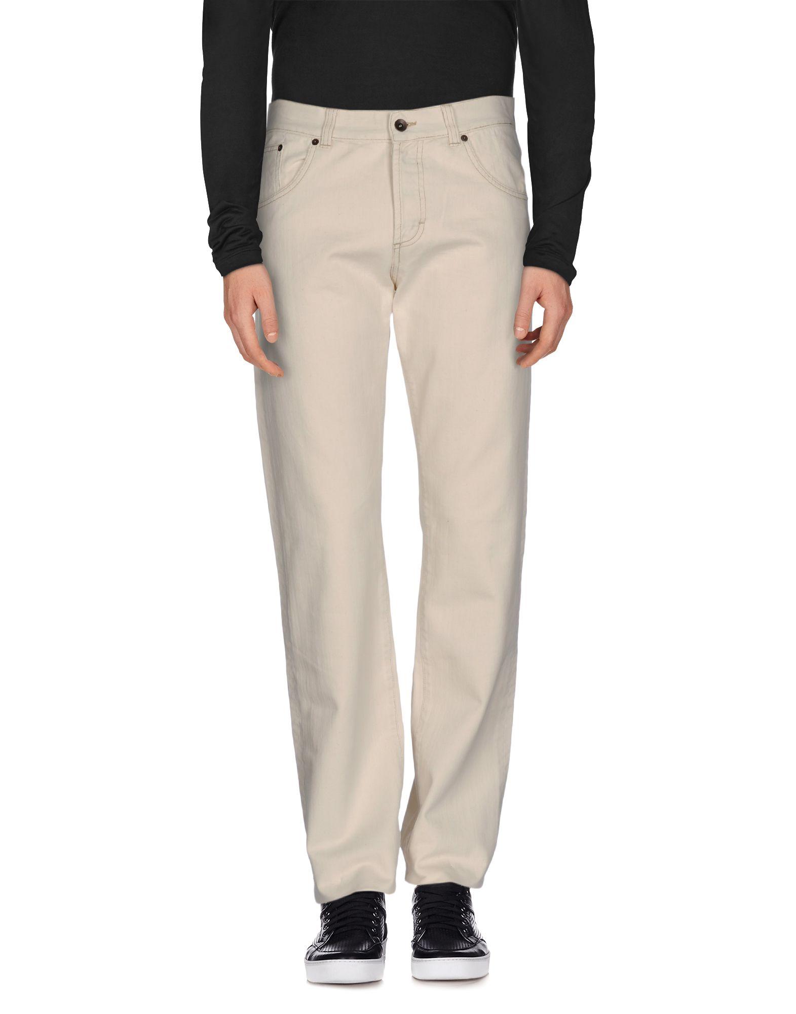 ABITU d'ITALY Джинсовые брюки телефон gigaset c530a