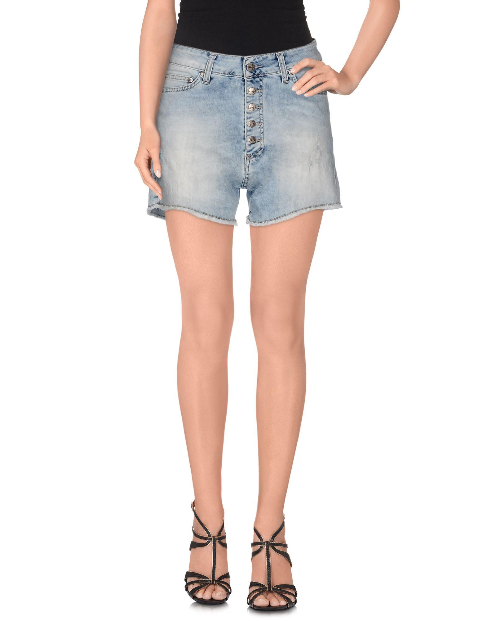 SEXY WOMAN Джинсовые бермуды skirt sexy woman юбки джинсовые деним