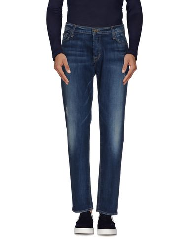 hudson-denim-trousers