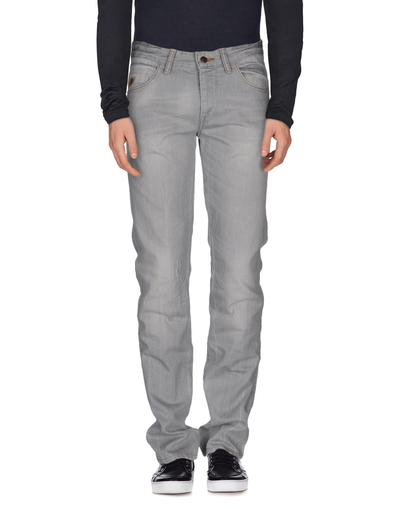 цена LOIS Джинсовые брюки онлайн в 2017 году
