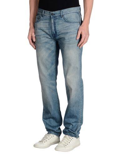 Джинсовые брюки 7 FOR ALL MANKIND 42478897IX
