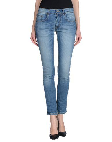 Foto RICHWEAR Pantaloni jeans donna