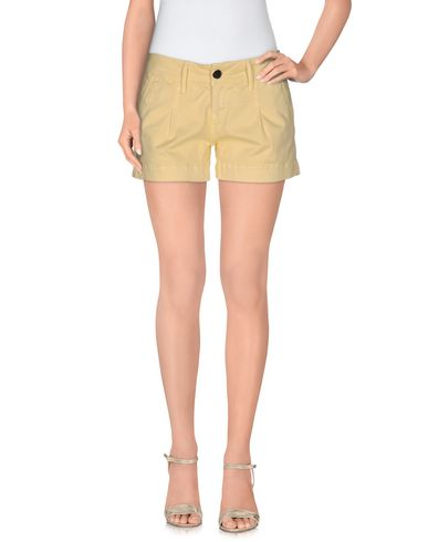 Foto BLACK ORCHID Shorts donna