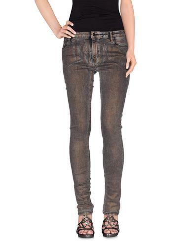 Foto BROCKENBOW Pantaloni jeans donna
