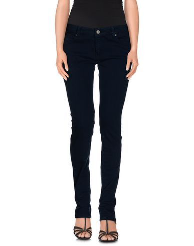 Foto BERENICE Pantaloni jeans donna