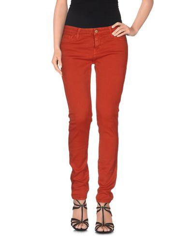 Джинсовые брюки от ACQUAVERDE