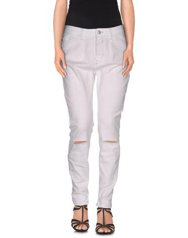 Джинсовые брюки DRYKORN 42482887IS