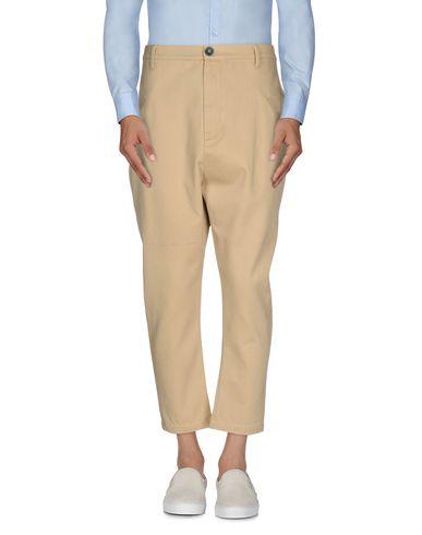 Повседневные брюки от 2911 2911