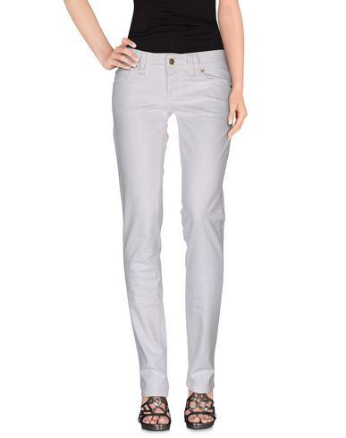 Джинсовые брюки GALLIANO 42483010IQ