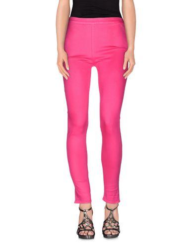Foto GIAMBATTISTA VALLI FOR 7 FOR ALL MANKIND Pantaloni jeans donna