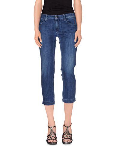 Foto FAY Pantaloni jeans donna