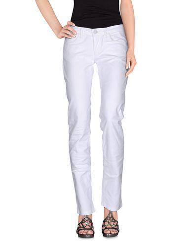 Джинсовые брюки PEUTEREY 42483374TN