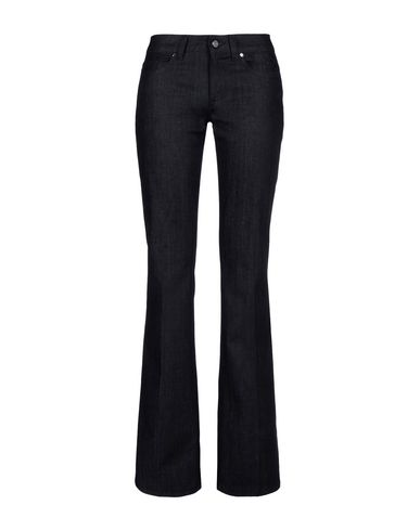 8-denim-trousers