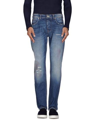 Foto iDENIM Pantaloni jeans uomo