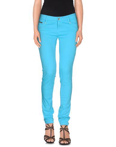 Джинсовые брюки EAN 13 42484245VE