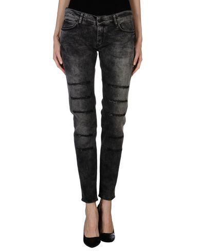 Джинсовые брюки DRYKORN 42484369JR