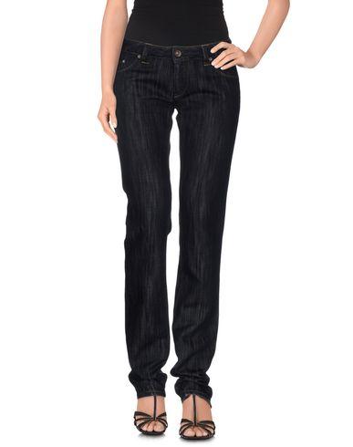 Foto BRIAN DALES Pantaloni jeans donna