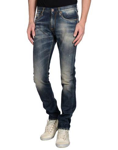 Foto REIGN Pantaloni jeans uomo