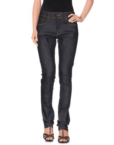 HЁLLS BЁLLS - Džinsu apģērbu - džinsa bikses - on YOOX.com