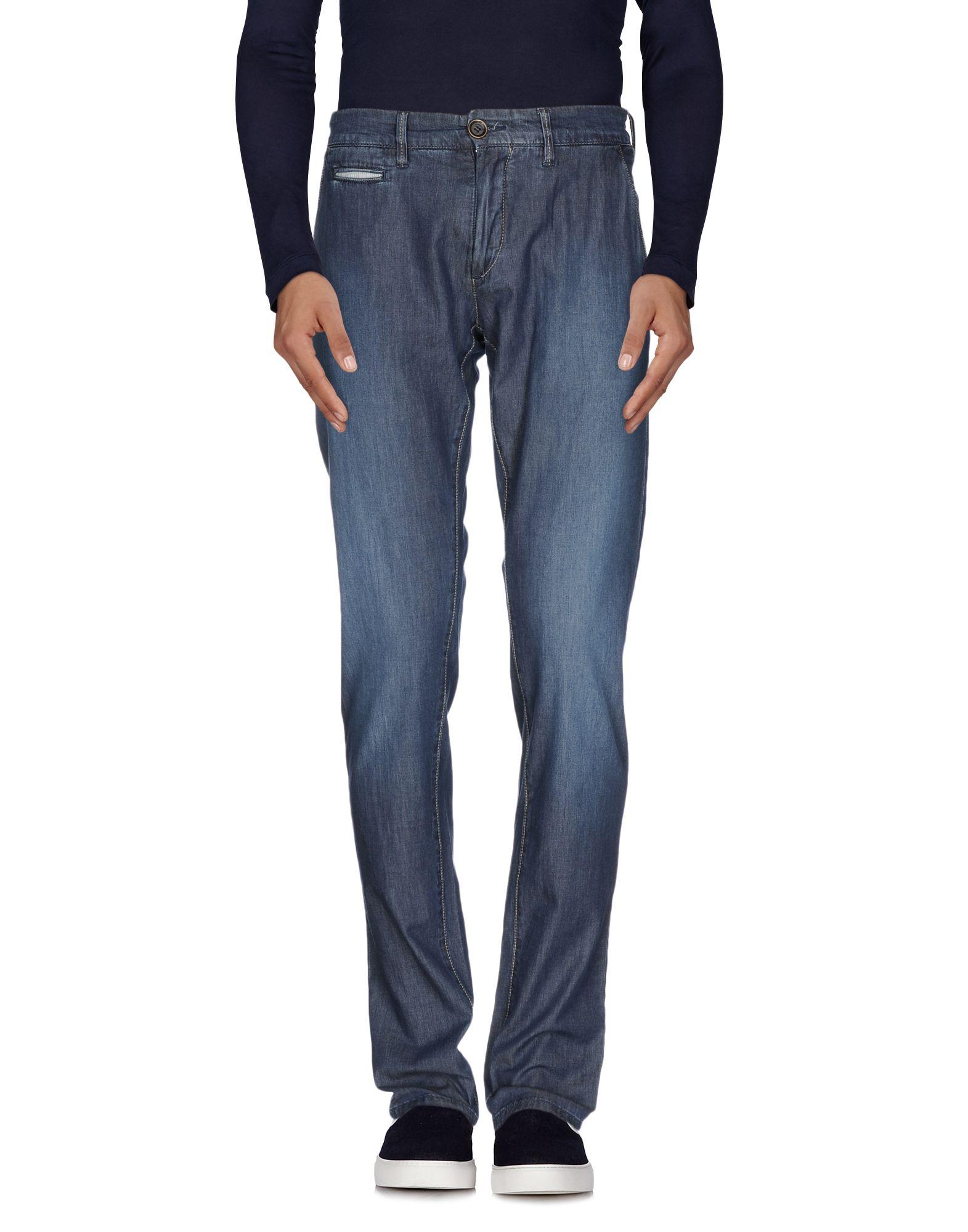SIVIGLIA DENIM Джинсовые брюки tight denim джинсовые брюки