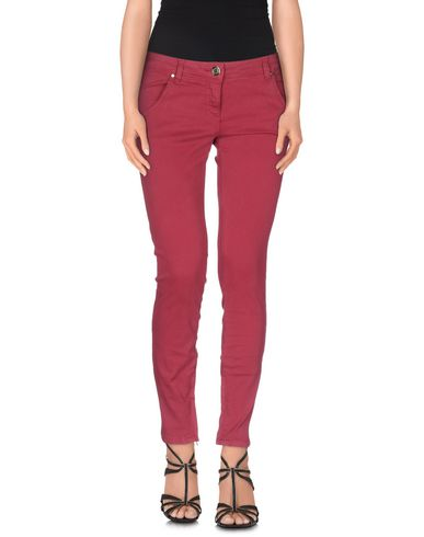 Foto ANNARITA N. Pantaloni jeans donna