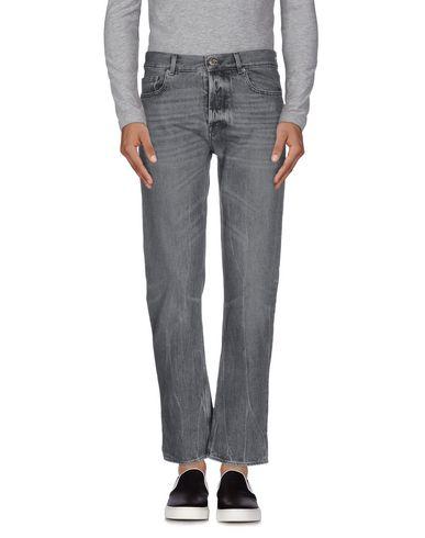 Foto GOLDEN GOOSE Pantaloni jeans uomo