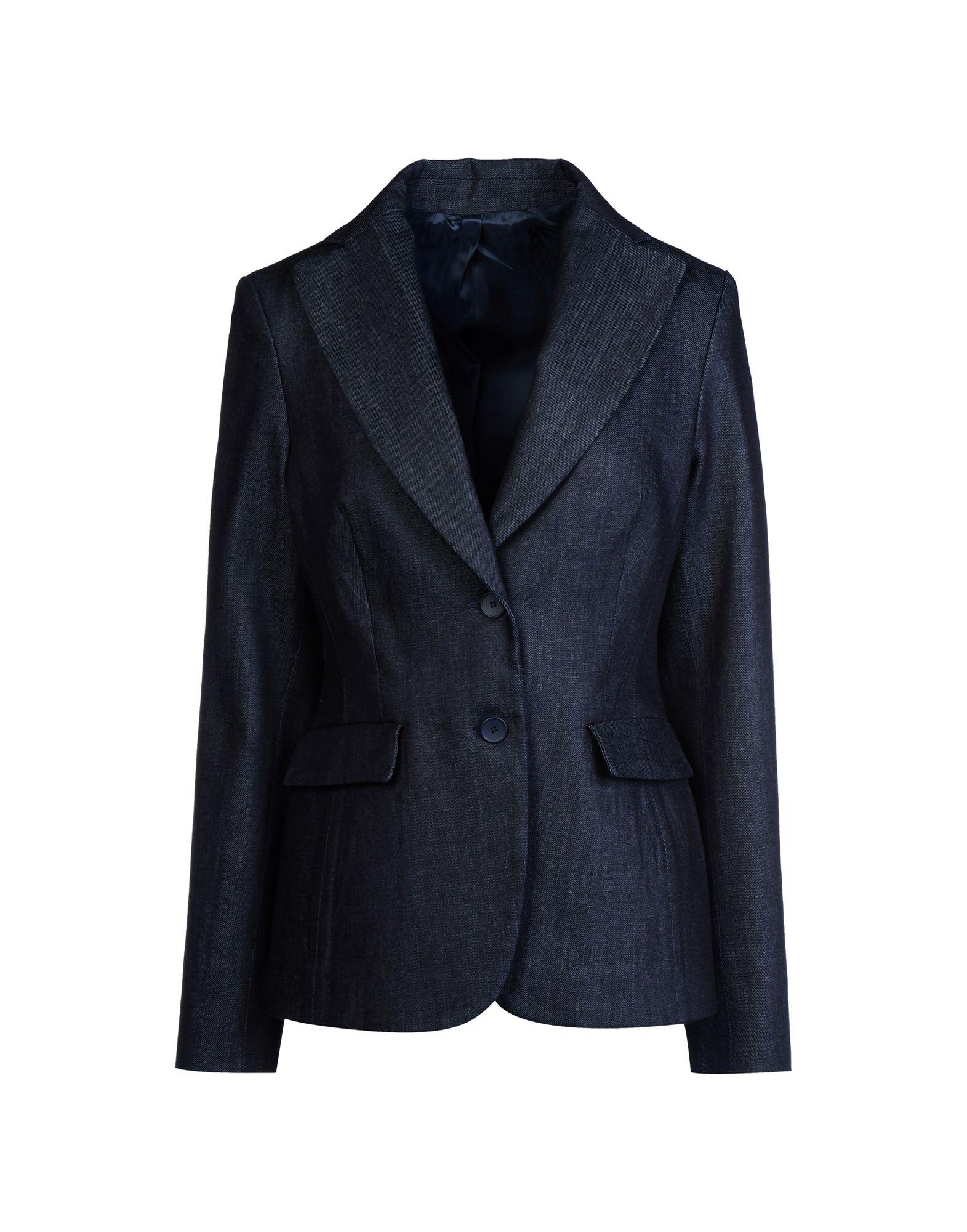 8 Джинсовая верхняя одежда avignon джинсовая верхняя одежда