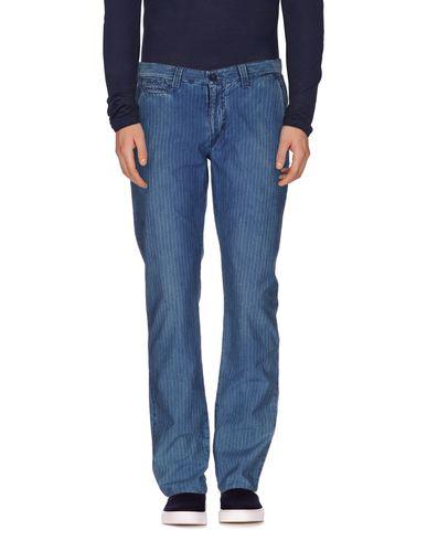 Джинсовые брюки NORTH SAILS 42486171BG