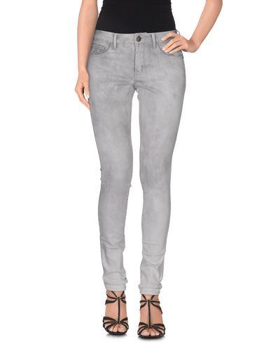 Джинсовые брюки SUNCOO 42486517LK