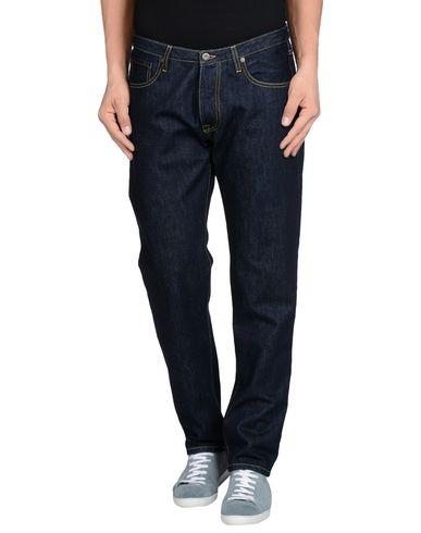 Foto MACCHIA J Pantaloni jeans uomo