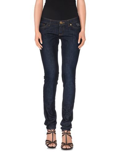 Foto ATELIER FIXDESIGN Pantaloni jeans donna