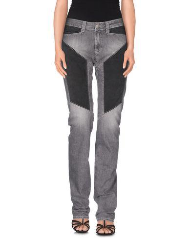 Foto 9.2 BY CARLO CHIONNA Pantaloni jeans donna