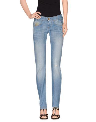 Джинсовые брюки KILLAH 42486999RT
