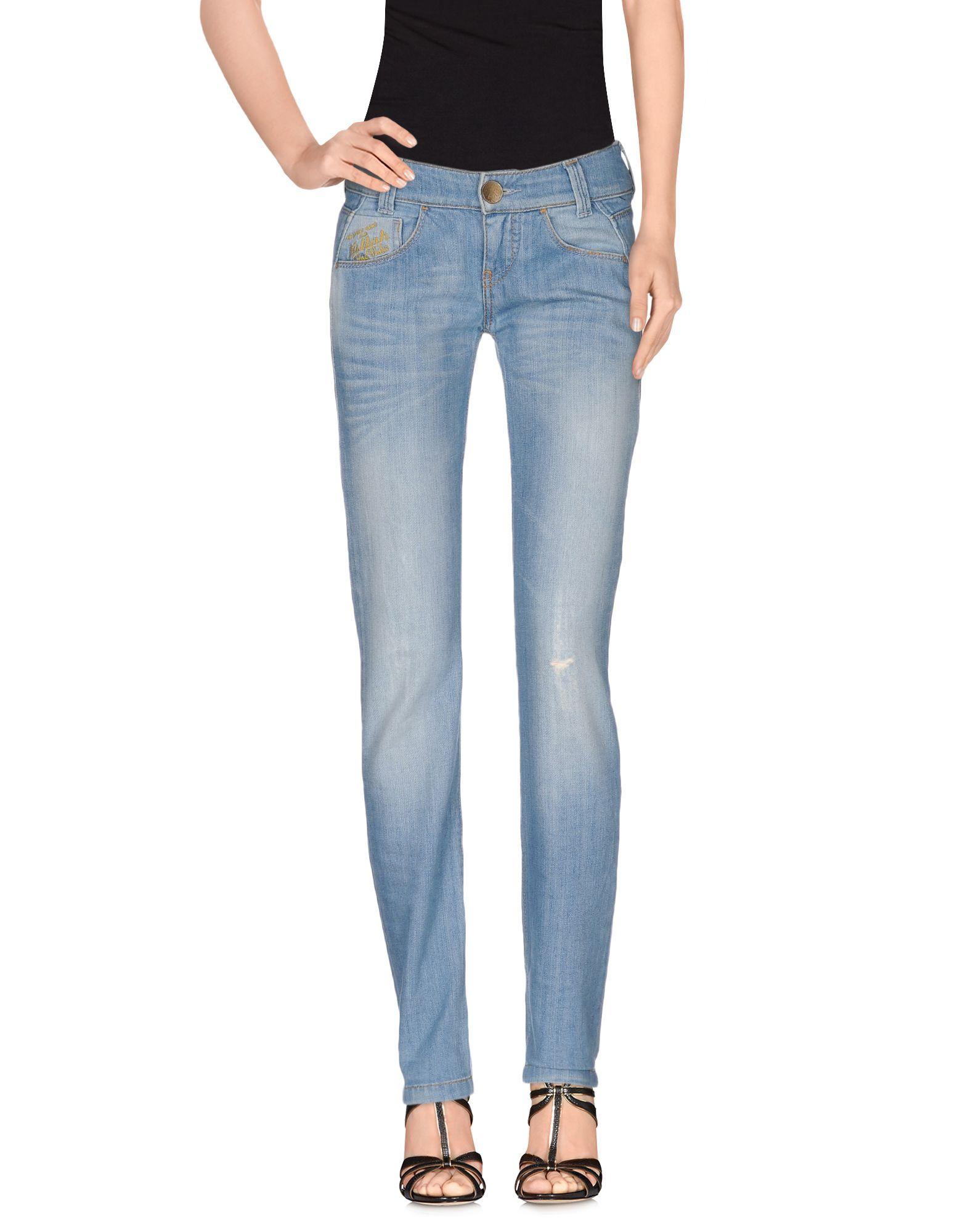 где купить KILLAH Джинсовые брюки по лучшей цене