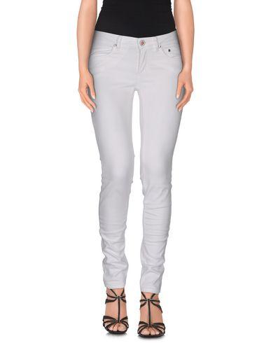 SIVIGLIA Pantalon en jean femme
