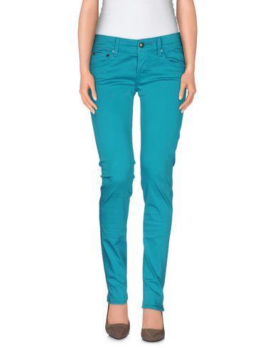 Повседневные брюки HTC 42487377GI