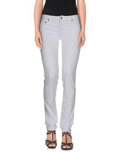 Foto ICE ICEBERG Pantaloni jeans donna
