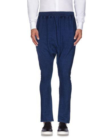 Повседневные брюки от 5PREVIEW
