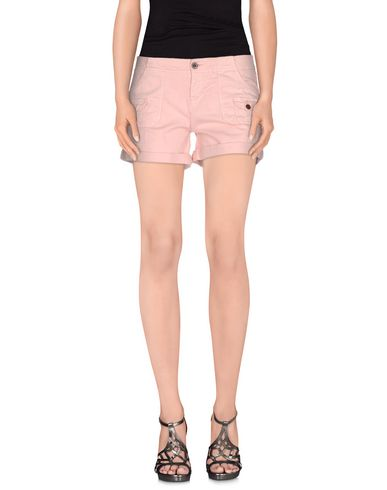 Foto VINTAGE 55 Shorts jeans donna