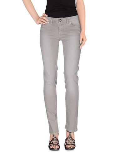 Foto U.S.POLO ASSN. Pantaloni jeans donna