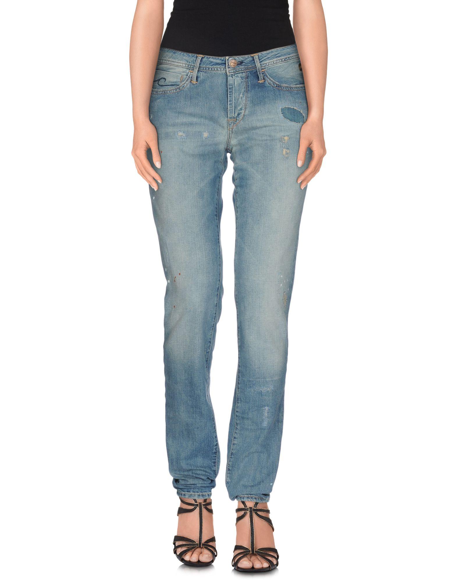 COAST WEBER & AHAUS Джинсовые брюки рубашка gerry weber gerry weber ge002ewwra96
