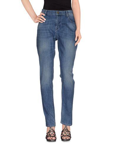Foto 40BLUES Pantaloni jeans donna