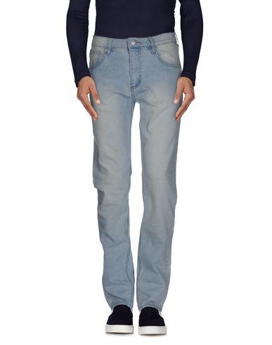 Foto SWEET SKTBS Pantaloni jeans uomo