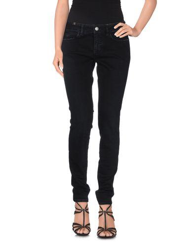 Foto NOTIFY Pantaloni jeans donna