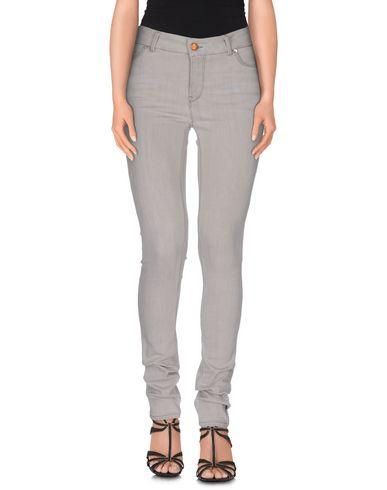 Джинсовые брюки от ASTRID JANE