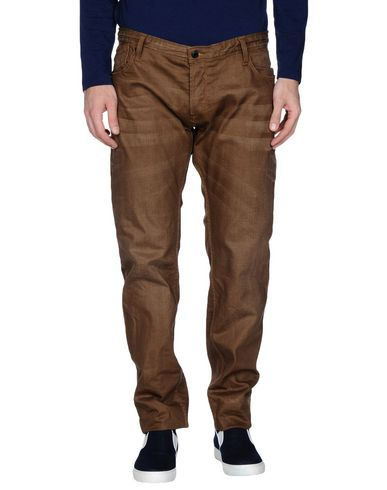 Джинсовые брюки JAPAN RAGS 42491181SJ