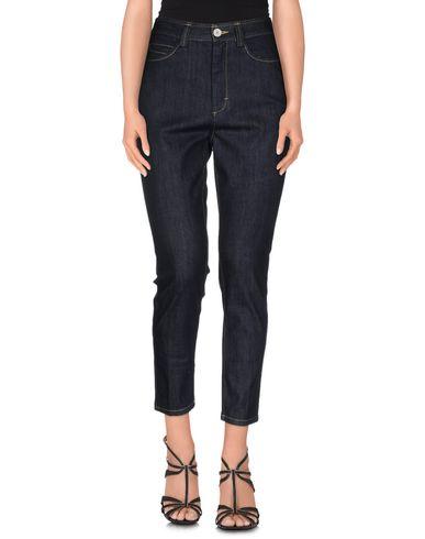 Foto TERESA DAINELLI Pantaloni jeans donna