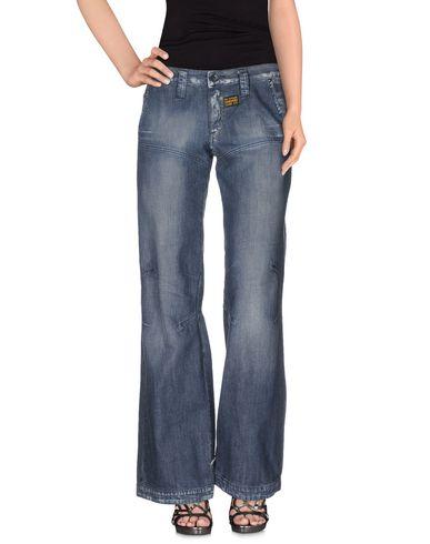 Foto G-STAR RAW Pantaloni jeans donna