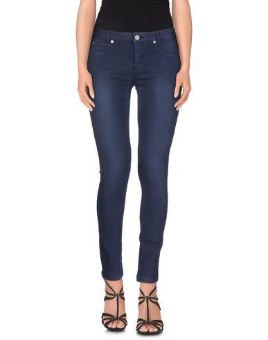 Джинсовые брюки NORTH SAILS 42491634UV