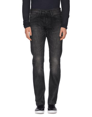 DENIM & SUPPLY RALPH LAUREN Pantalon en jean homme